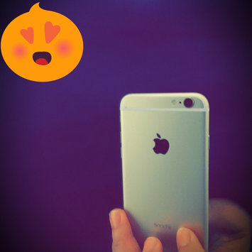 Photo of Apple iPhone 6 uploaded by Odyssey G.