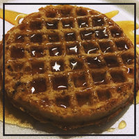Nature's Path Waffles Pumpkin Spice - 6 CT uploaded by Kady E.