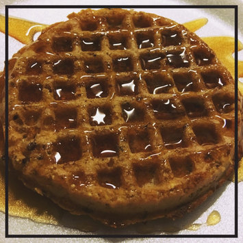 Photo of Nature's Path Waffles Pumpkin Spice - 6 CT uploaded by Kady E.