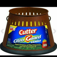 Cutter Citro Guard Bucket uploaded by Elyse D.