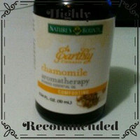 Nature's Bounty Earthly Elements Aromatherapy Chamomile Blended Essential Oil, 0.34 fl oz uploaded by Ashley H.