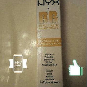 Photo of NYX Color Correcting Cream uploaded by Heather U.