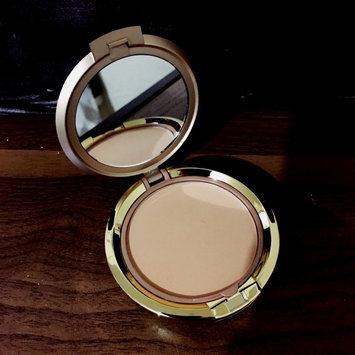 Photo of Milani Even-Touch Powder Foundation uploaded by Blah B.