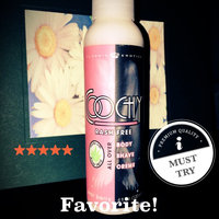 Classic Erotica Coochy Original Body Shave Creme Powder uploaded by Madel M.