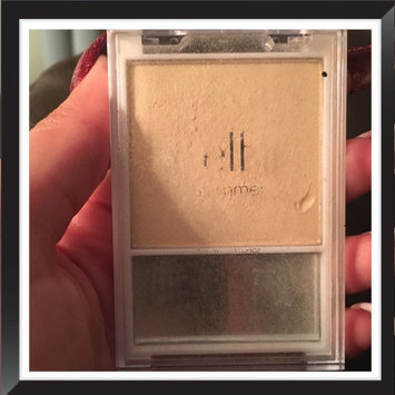 Photo of e.l.f. Essential Shimmer with Brush uploaded by Britnee J.