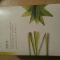 Tazo Zen All Natural Green Tea Filterbags - 20 CT uploaded by Elizabeth d.