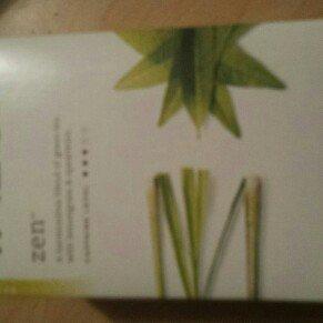 Photo of Tazo Zen™ Green Tea uploaded by Elizabeth d.
