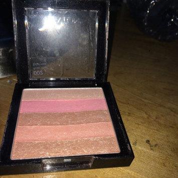 Photo of Revlon Highlighting Palette uploaded by Nadege B.