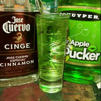 Jose Cuervo Cinge Cinnamon Flavored Tequila uploaded by Robin P.