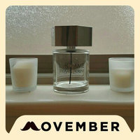 YVES SAINT LAURENT 20965728 YSL LHOMME EDT SPRAY uploaded by Heather D.