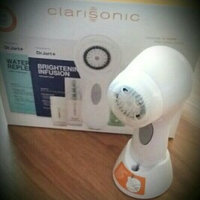 Clarisonic Mia 3 Advanced Skin Care Cleanse Set uploaded by Adeline P.
