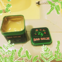 Bag Balm Minature 1 Ounce Package uploaded by Jessica R.