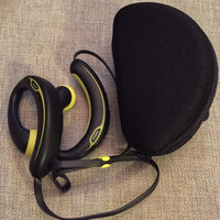 Jabra Sport Wireless Plus Stereo Headset uploaded by Casie G.
