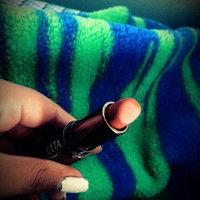 ULTA Nude Lipstick uploaded by susie s.