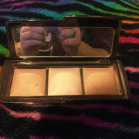 Hourglass Ambient Lighting Palette uploaded by Rachael J.