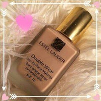 Estée Lauder Double Wear Stay-In-Place Foundation uploaded by Arianna A.