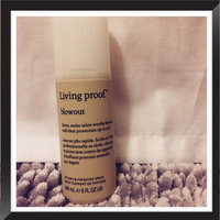 Living Proof Blowout uploaded by Shelby N.