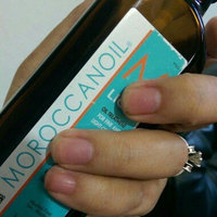 Moroccanoil Treatment Light uploaded by Mery M.