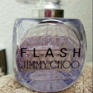 Jimmy Choo Flash By Jimmy Choo uploaded by Chelsey C.