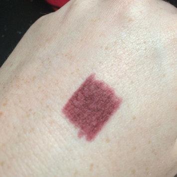 Photo of L'Oréal Paris Colour Riche Lip Liner uploaded by Kenzie F.