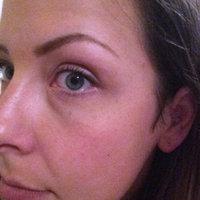Sorme Cosmetics Brow Style uploaded by Jenna E.