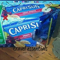 Capri Sun®  Juice Variety Pack uploaded by Mikal R.
