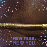 SEPHORA COLLECTION Retractable Waterproof Eyeliner uploaded by Tanisha W.
