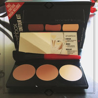 Smashbox Step By Step Contour Kit uploaded by Alexis P.