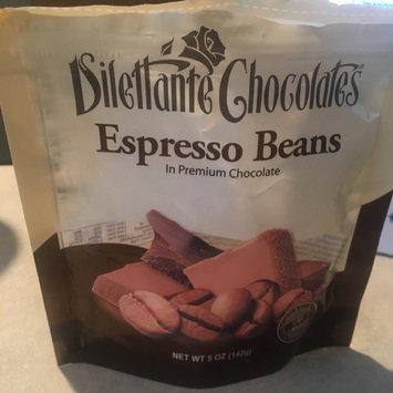 Photo of Chocolate Espresso Bean Blend - White, Milk & Dark Chocolate - 3lb Jar - by Dilettante uploaded by Megan H.