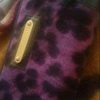 Juicy Couture Wild Things YSRU2328 Wallet,Purple Leopard,One Size uploaded by Elissia W.