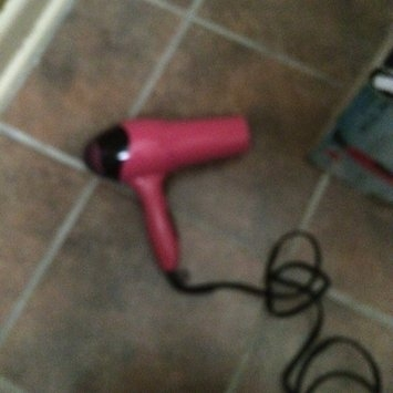 Revlon Pink 1875W Ionic Styler Dryer uploaded by Mary F.