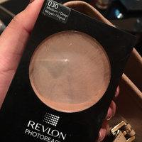 Revlon PhotoReady Powder uploaded by Amanda R.