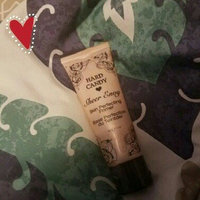 Hard Candy Sheer Envy Primers uploaded by Sharquita F.