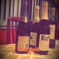 Segura Viudas Brut Reserva Sparkling Wine uploaded by Denise L.