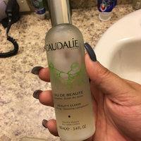 Caudalie Beauty Elixir uploaded by Dinah G.