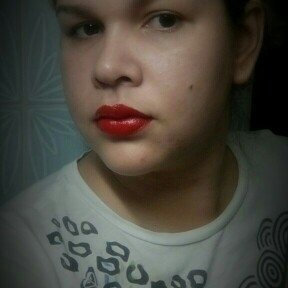 Photo of Lancôme L'Absolu Rouge Hydrating Shaping Lipstick uploaded by Suzanne G.