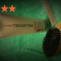 Paul Mitchell Super Clean Sculpting Gel uploaded by MaryAnn L.