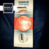 Merkur Futur Adjustable Safety Razor uploaded by Tyler K.