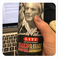 AriZona Arnold Palmer Half & Half Iced Tea Lemonade uploaded by Michelle W.