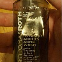 Peter Thomas Roth Beta Hydroxy Acid 2% Acne Wash uploaded by Kimberly M.