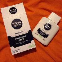 Nivea Men Sensitive Cooling Post Shave Balm uploaded by Misty H.