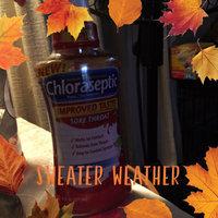 Chloraseptic Sore Throat Spray uploaded by Tiffany