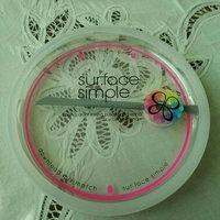 Beautyblender Surface Simple uploaded by Baochau T.