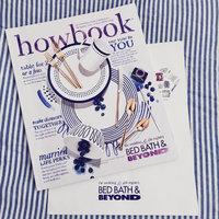 Bed Bath & Beyond uploaded by Grace T.