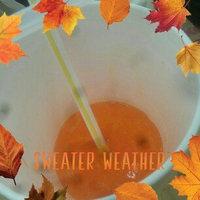 Hi-C Orange Lavaburst Fruit Juice Boxes- 10 PK uploaded by Evelin G.