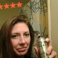 Bed Head Self Absorbed Conditioner uploaded by Brittany L.
