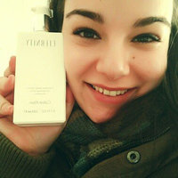 Calvin Klein Eternity Luxurious Body Lotion uploaded by Clara G.