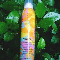 amika Silken Up Dry Conditioner - 5.1 oz. uploaded by Kristi K.