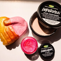 LUSH Imperialis Facial Moisturizer uploaded by Tamara F.