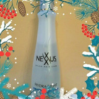 NEXXUS® HYDRA-LIGHT WEIGHTLESS MOISTURE SHAMPOO FOR NORMAL TO OILY HAIR uploaded by Elizabeth S.